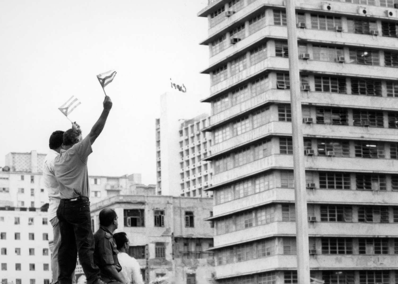 Cuba_demo-two-men-Cuba161.jpg