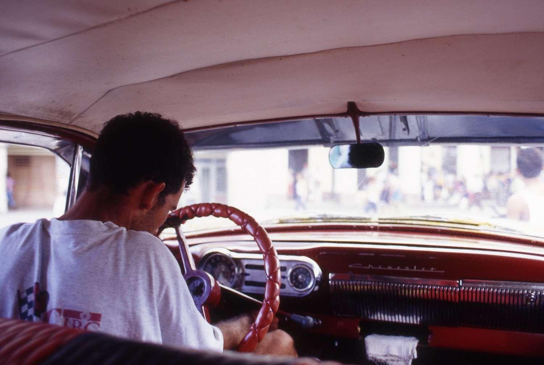 Cuba_man-in-car-Cuba021-copy.jpg