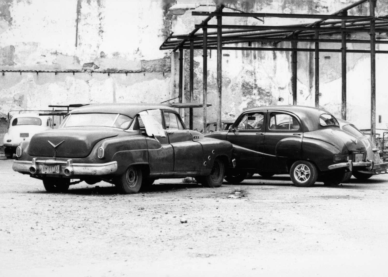Cuba_old-cars-Cuba179.jpg