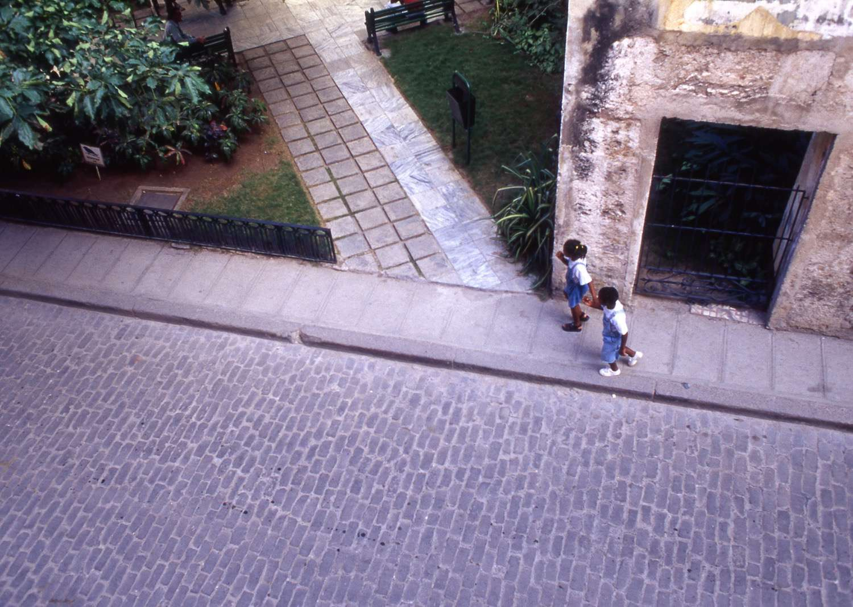 Cuba096.jpg