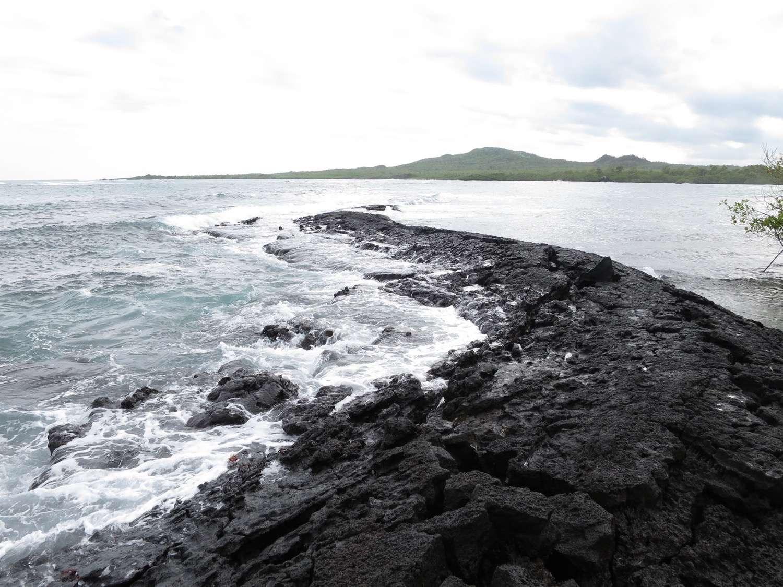05_Galapagos_IMG_2263.jpg