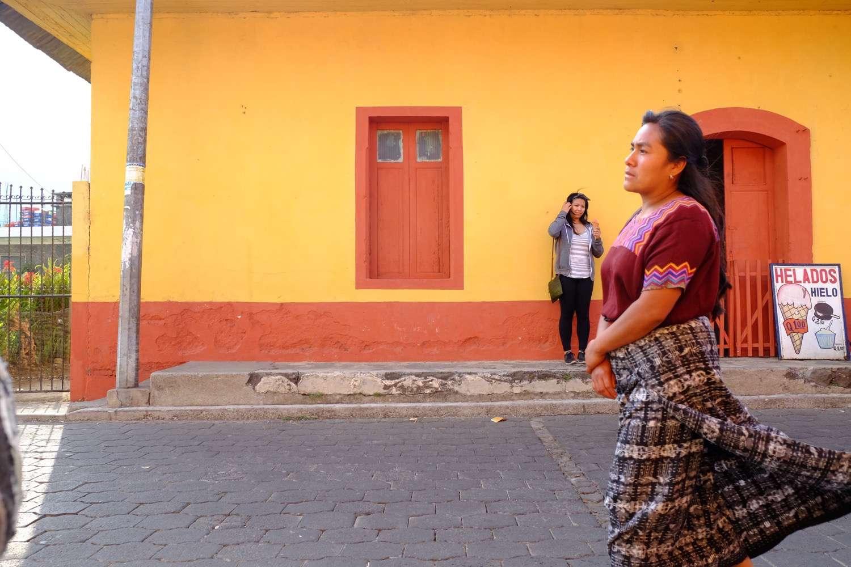 04_Guatemala_DSCF0445.jpg