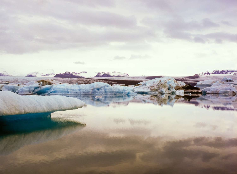 01_iceland093-6.jpg