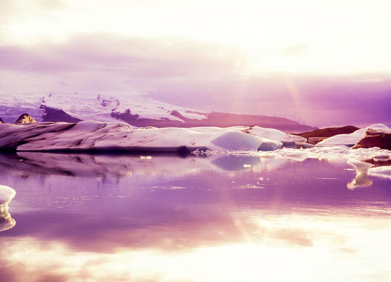 03_iceland006.jpg