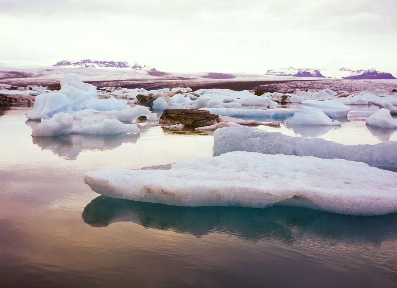 09_iceland089-5.jpg