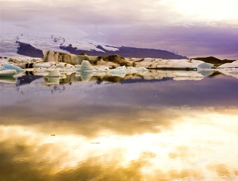 10_iceland053-4.jpg