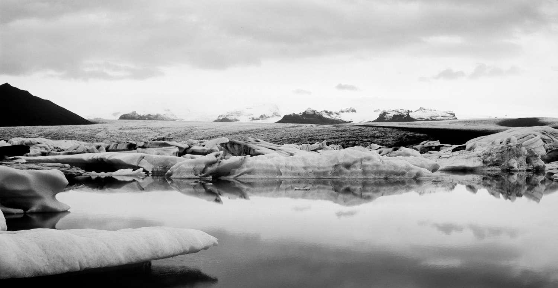 13_Iceland_Img039-1.jpg
