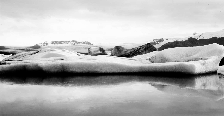 14_iceland072-1-2.jpg