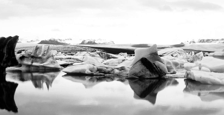 15_iceland076-1.jpg