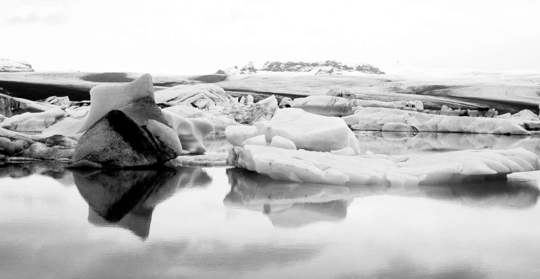 16_iceland079-1.jpg
