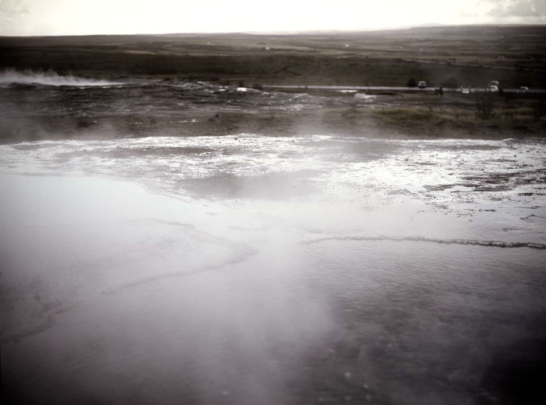 18_iceland218-11.jpg