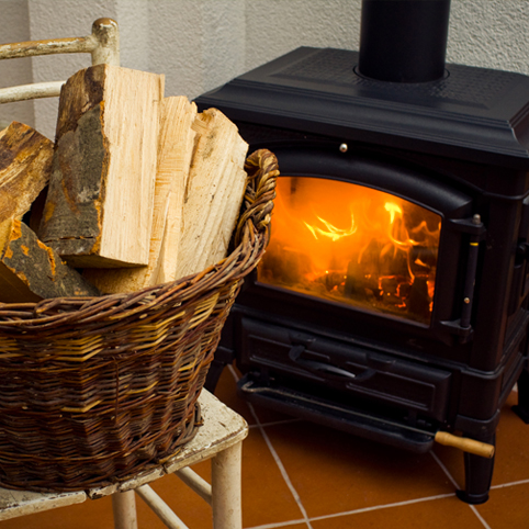 woodburning-stove.jpg