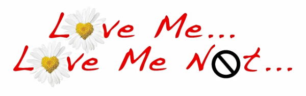 LMLMN Final Logo.jpg