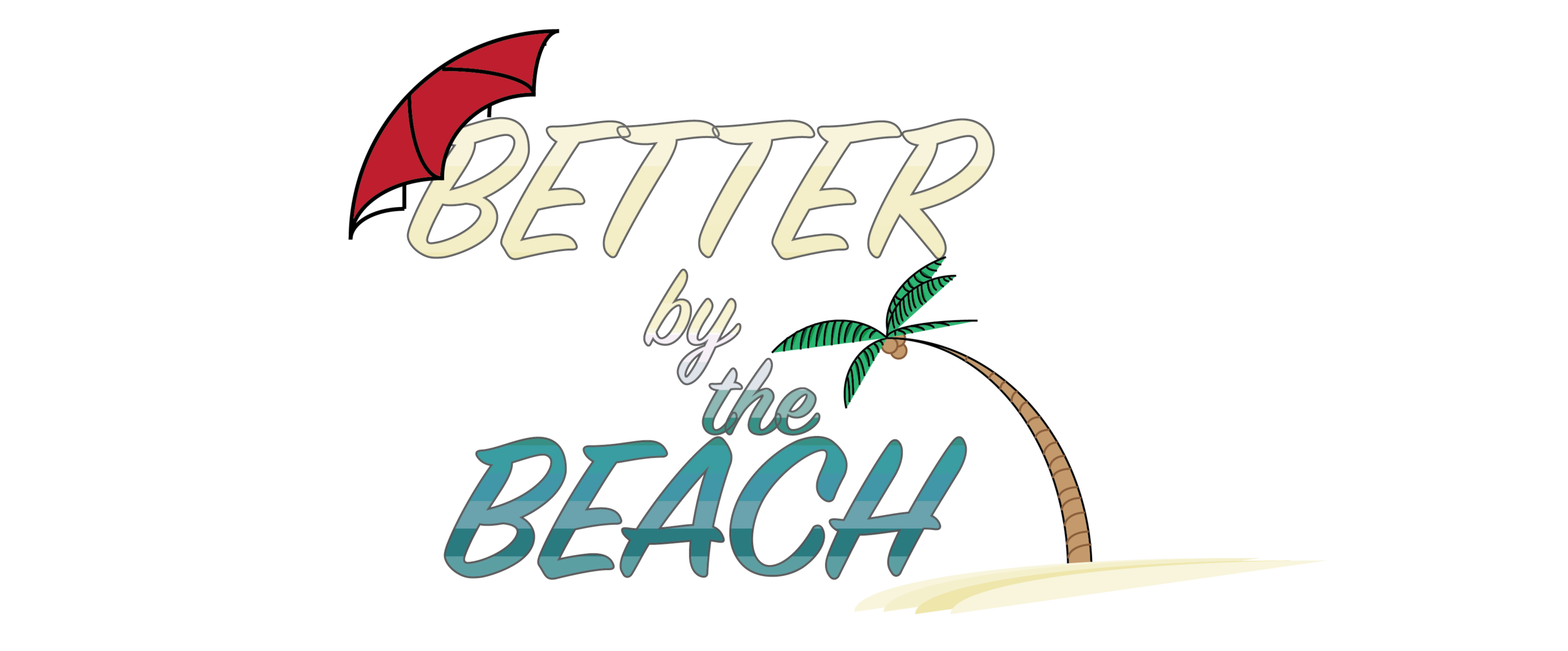 Bettwe by the Beach [Recovered] 3.png