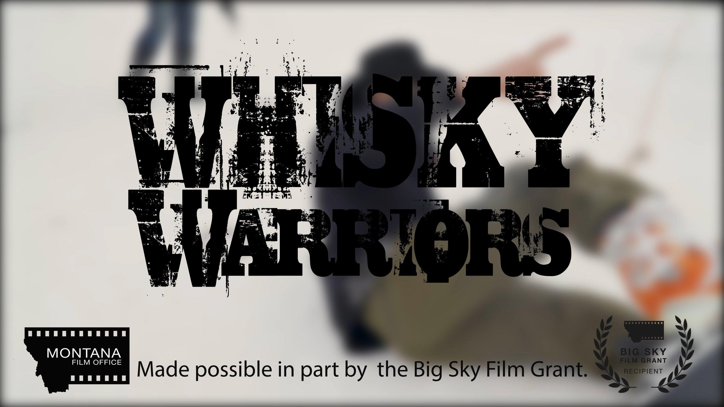 WhiskyWarriors_ExclusiveTrailer_STILL (1).jpg