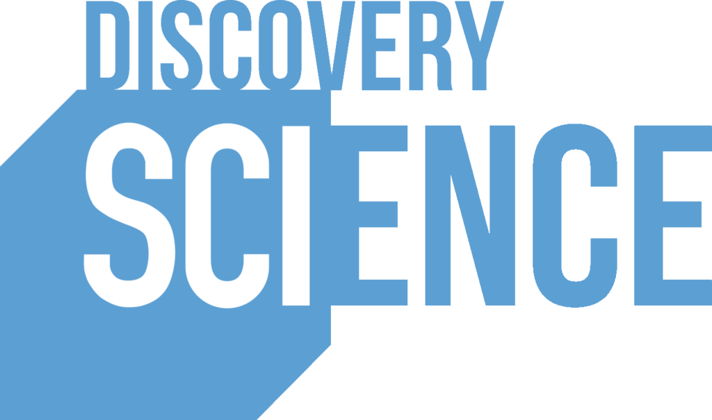 Discovery_science_new_logo_2017.png