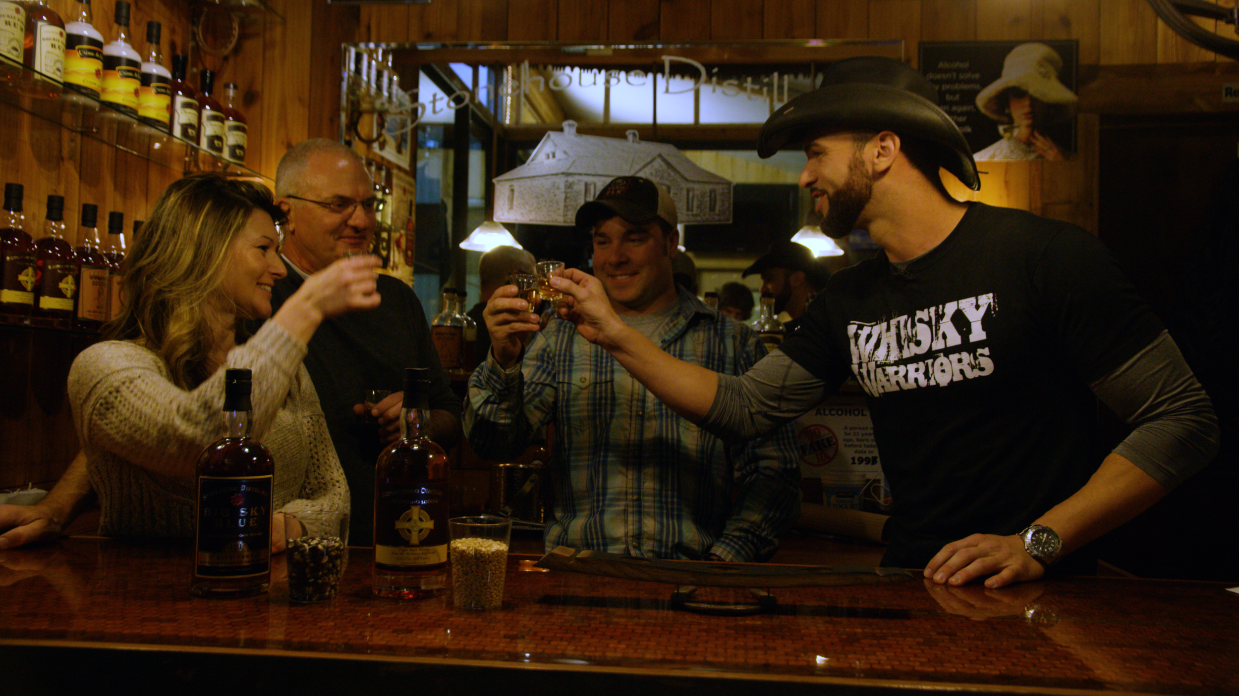 WhiskeyWarriors_Stonehouse_Still1 (1).png
