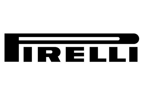 Pirelii Logo.jpg