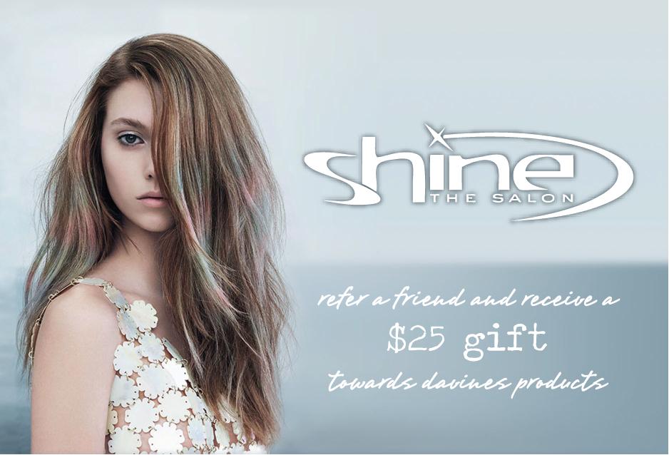 shine_referral-Front.jpg