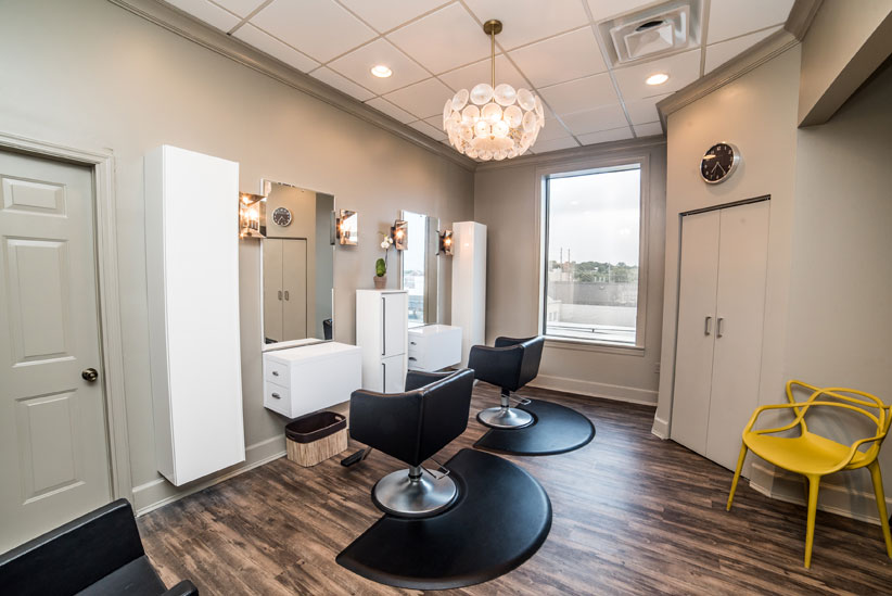 Shine_Salon_stations_2016.jpg