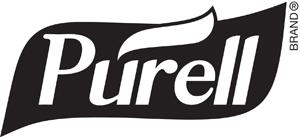 PURELL_Logo_BlackPos.jpg