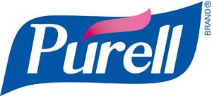 PURELL_Logo_Preferred.jpg
