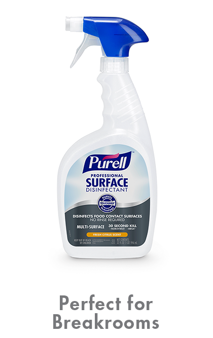 Product-Surface-Spray.png
