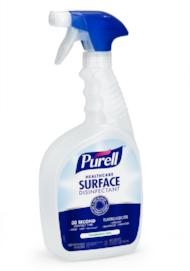 3340-12-PURELL-HealthcareSpray-R.png