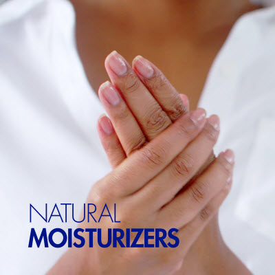 HealthySoap_NaturalMoisturizers-400x400.jpg