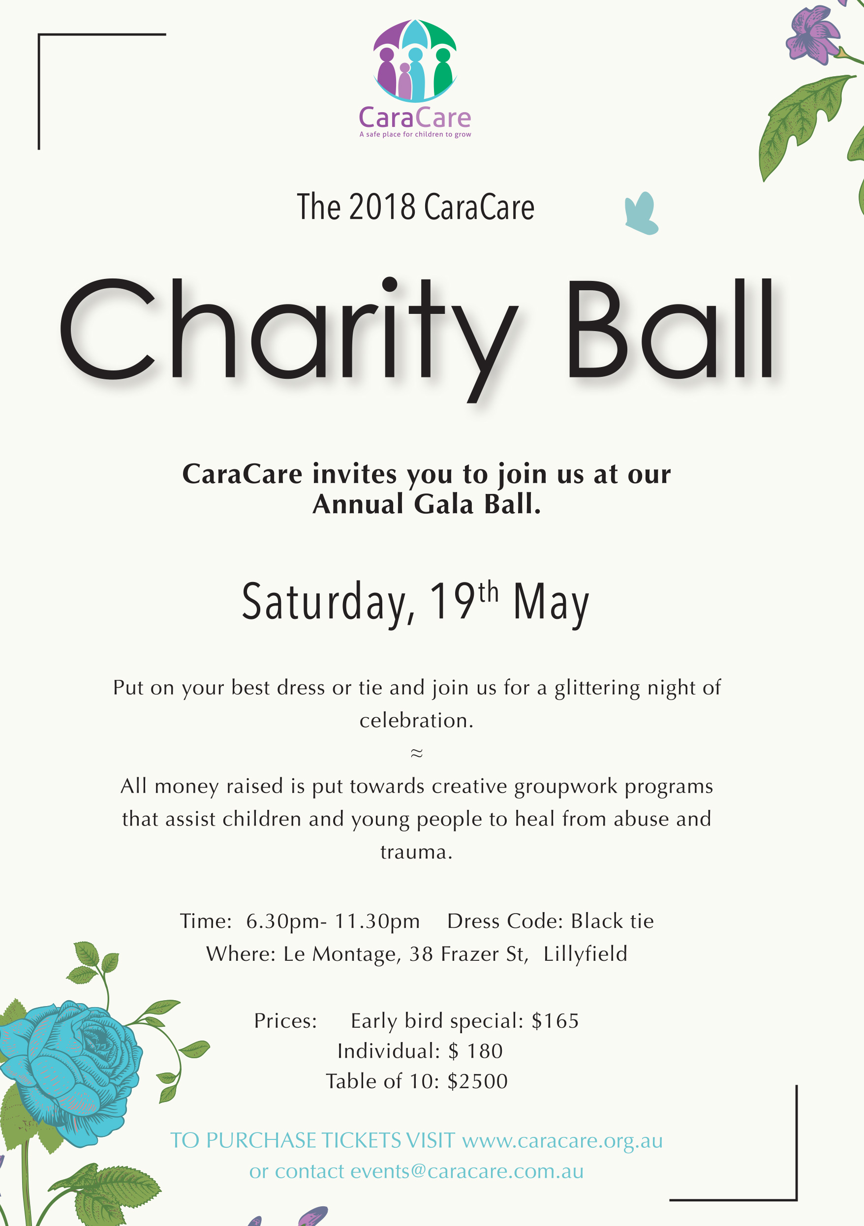 CaraCare-May-Ball-2018-Invitation-full.jpg