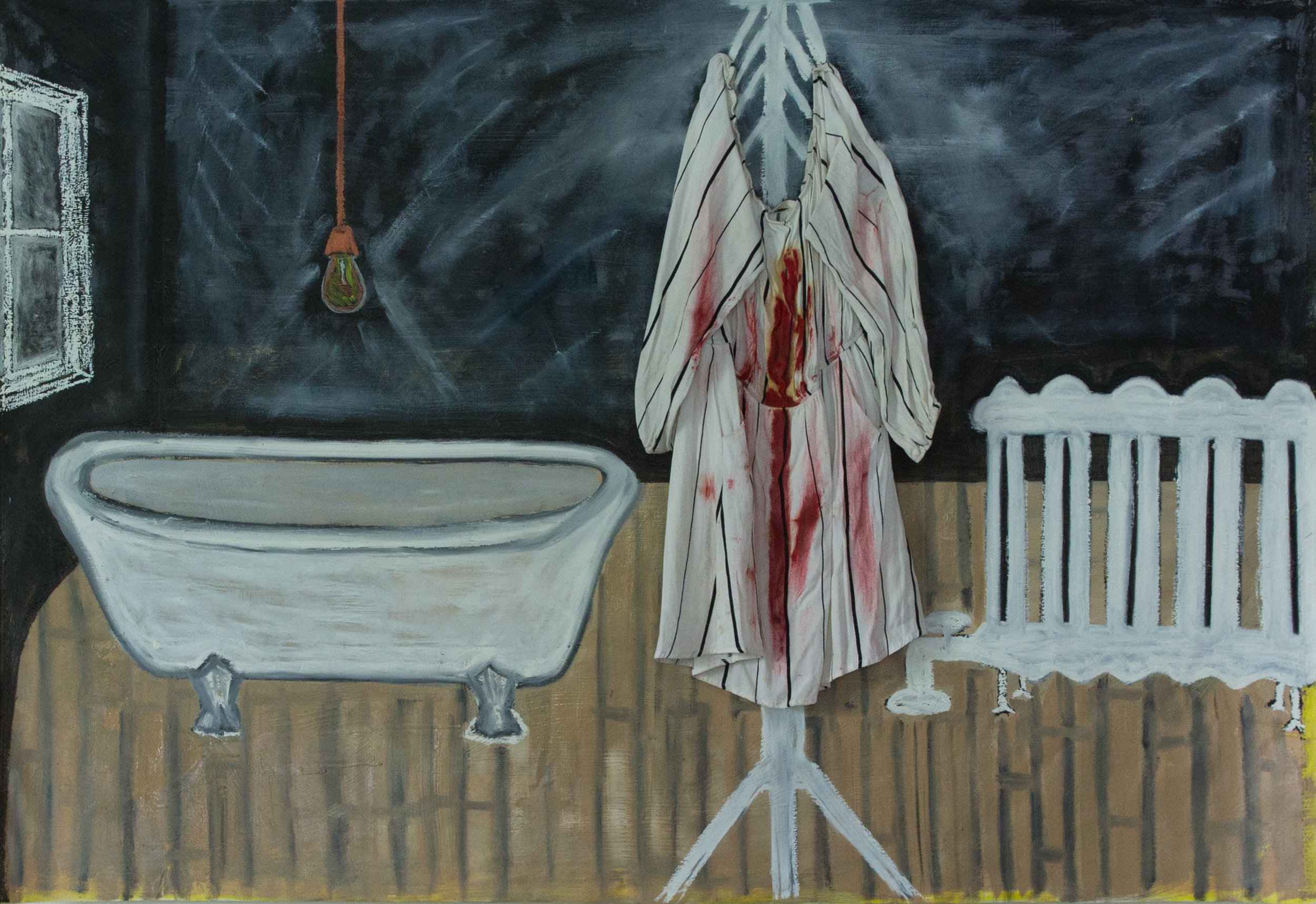 ROE V. WADE, OIL ON CANVAS, 40x52.jpg