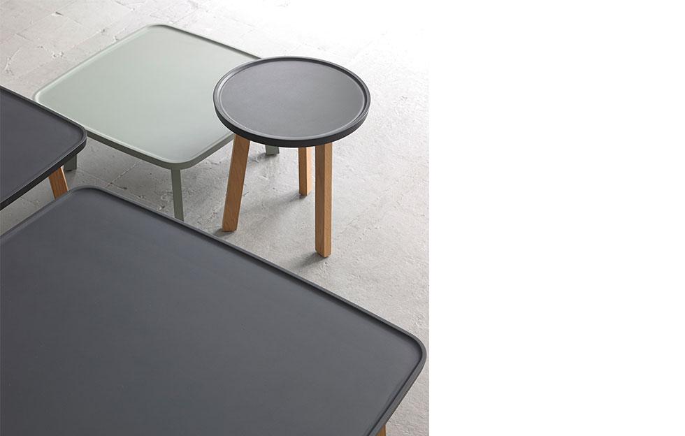 Breda_table_301.jpg