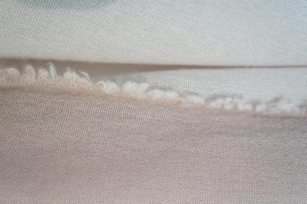 bic-sjal-teixidors