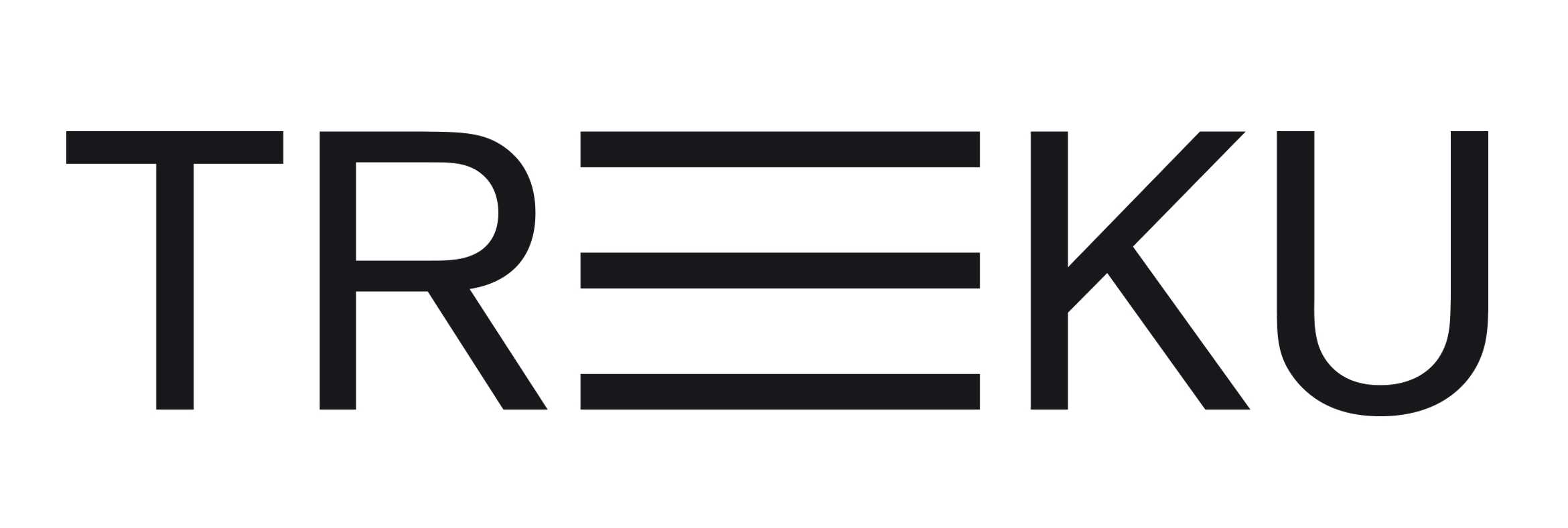 Treku logo_noes