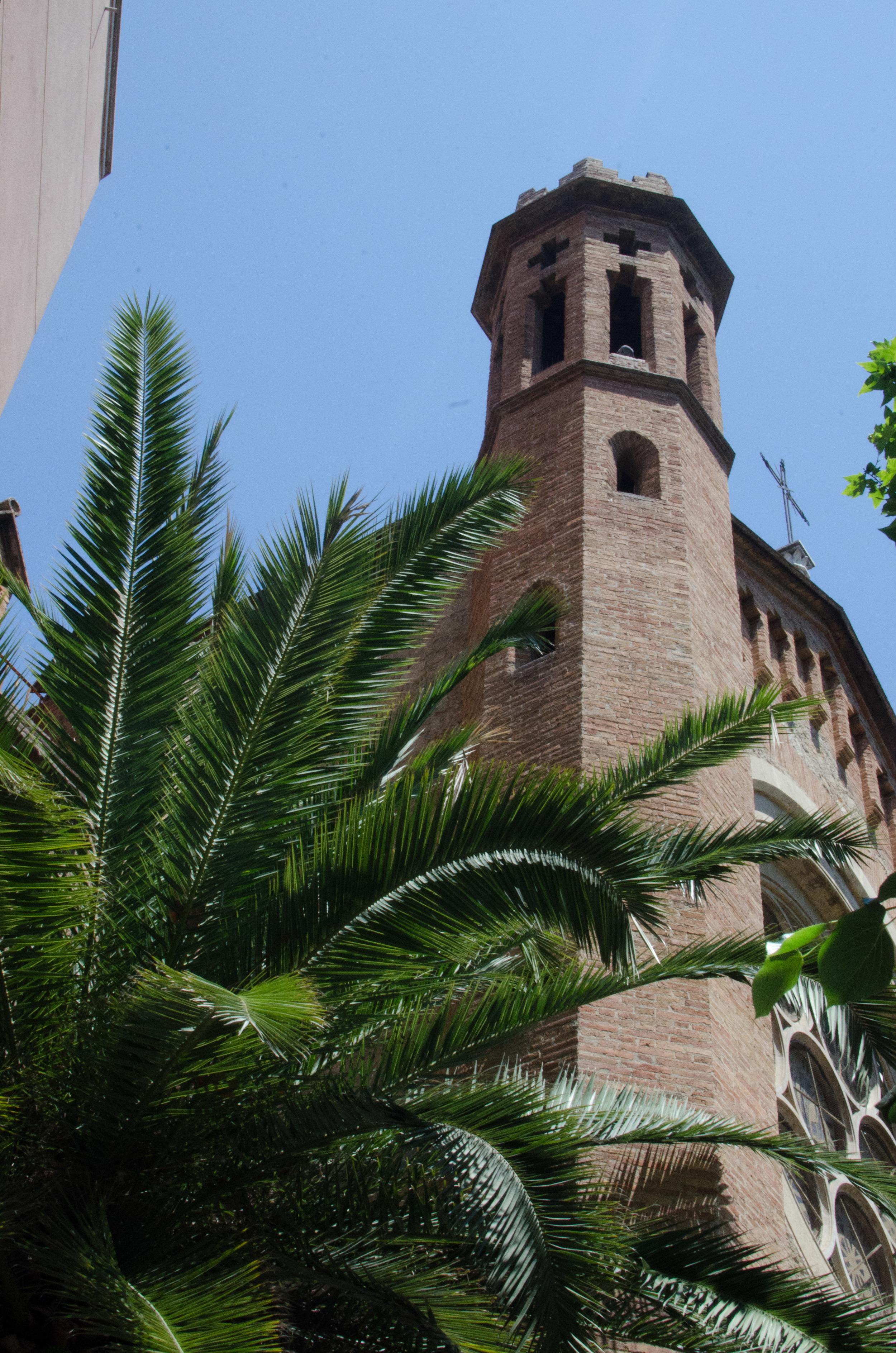 Noestravels_Barcelona-40.jpg