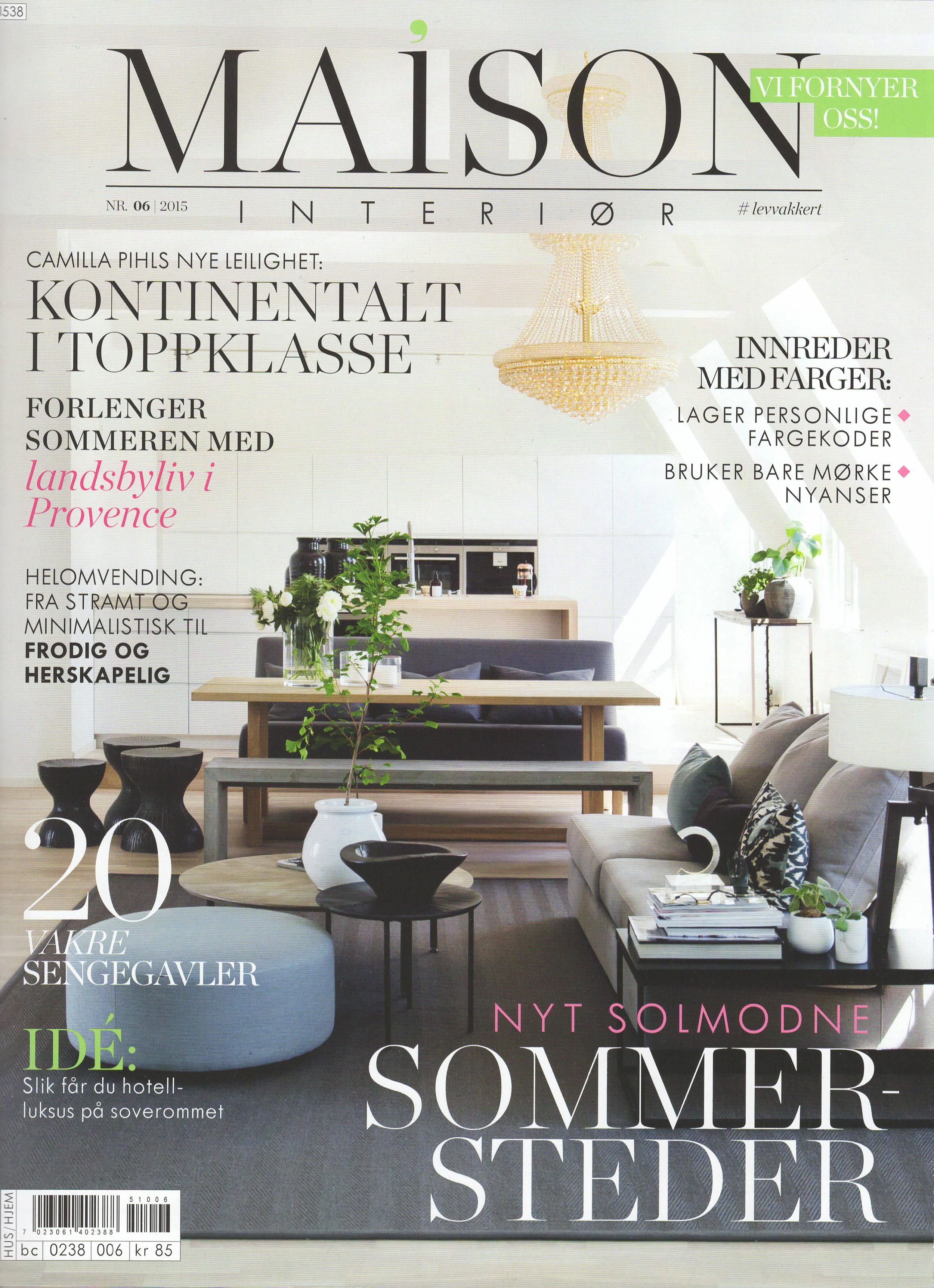 Pott_Sponge_Maison interior_07-15_cover.jpeg
