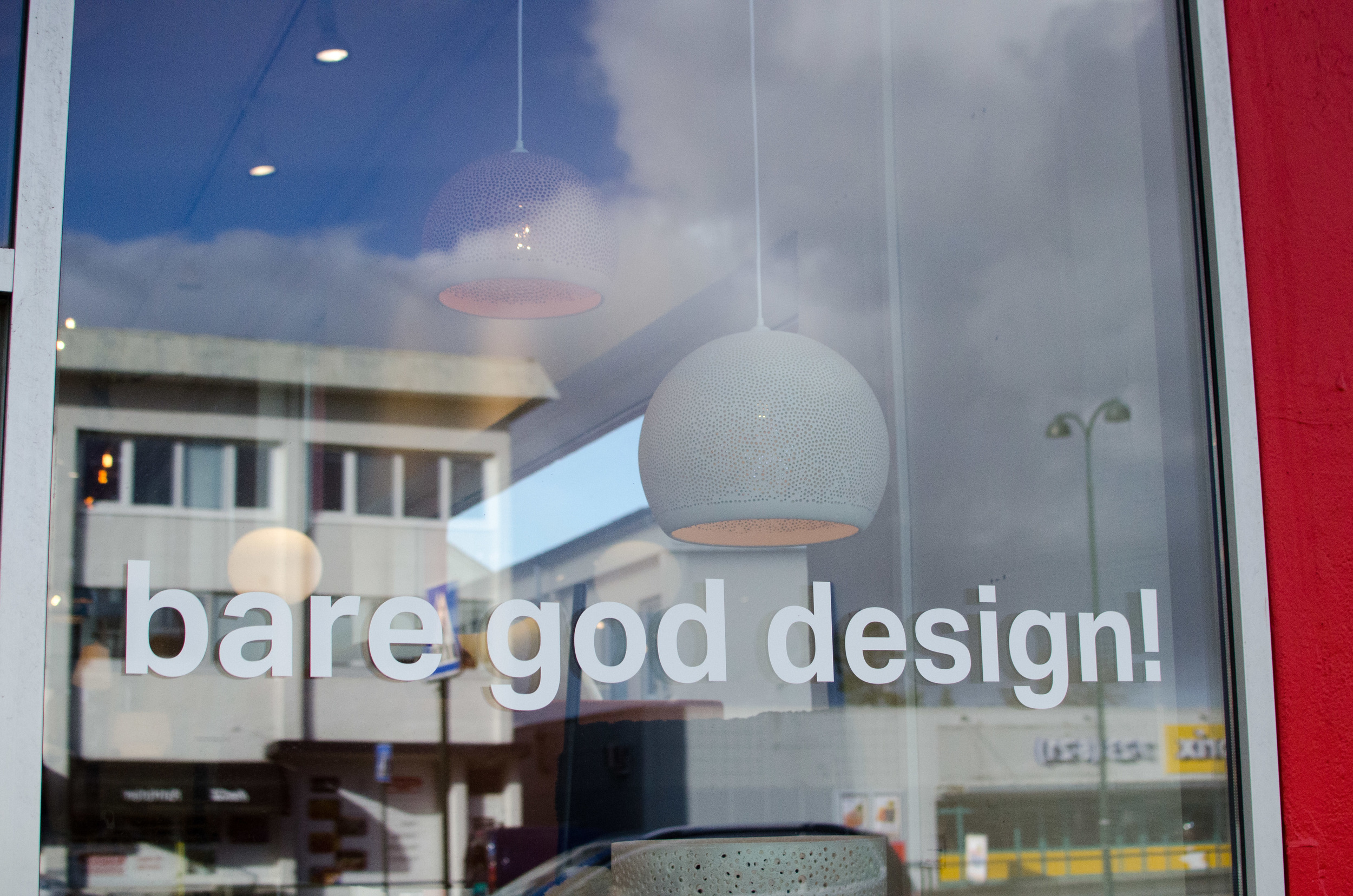 designspirit-19.jpg
