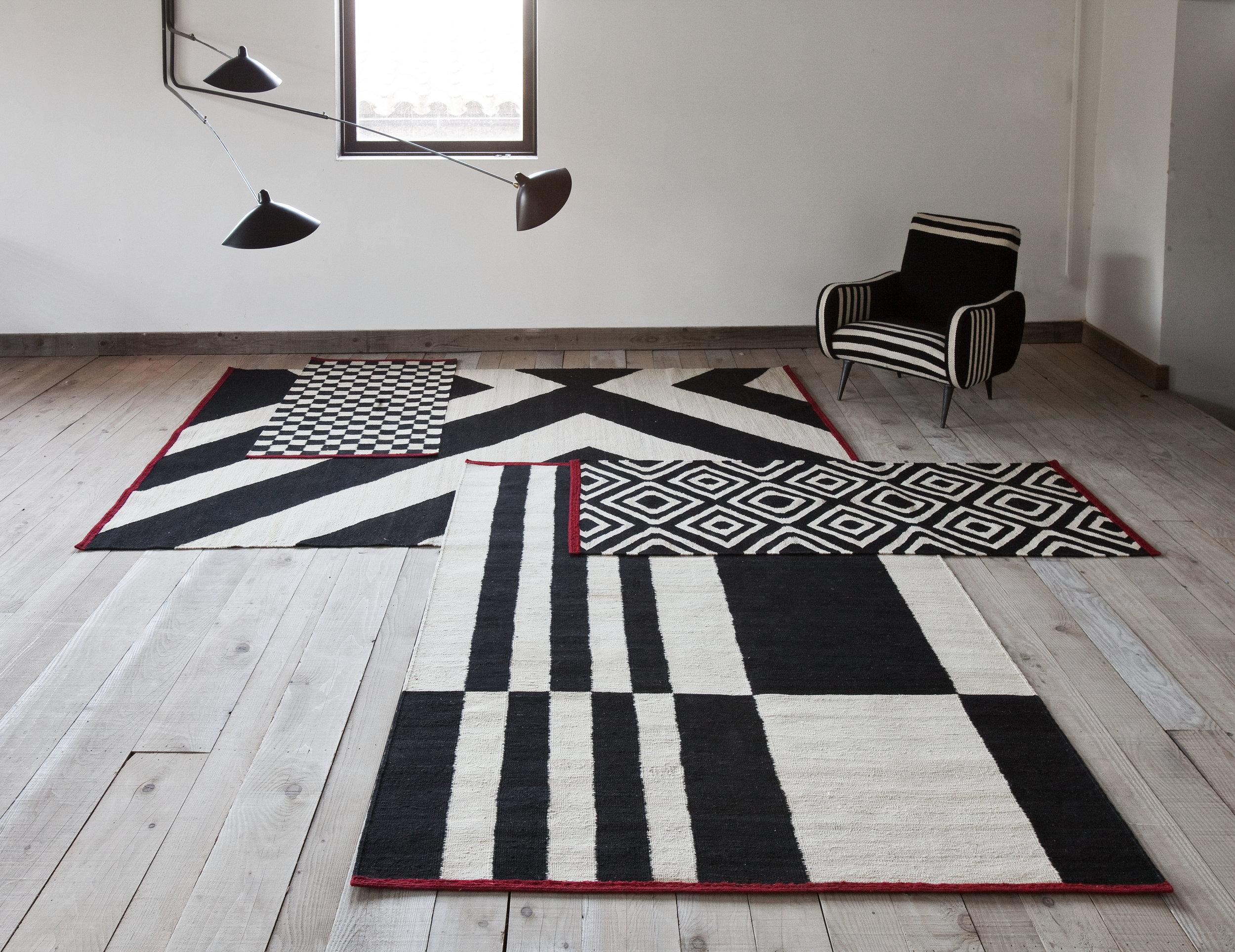 Melange Stripes 1.jpg