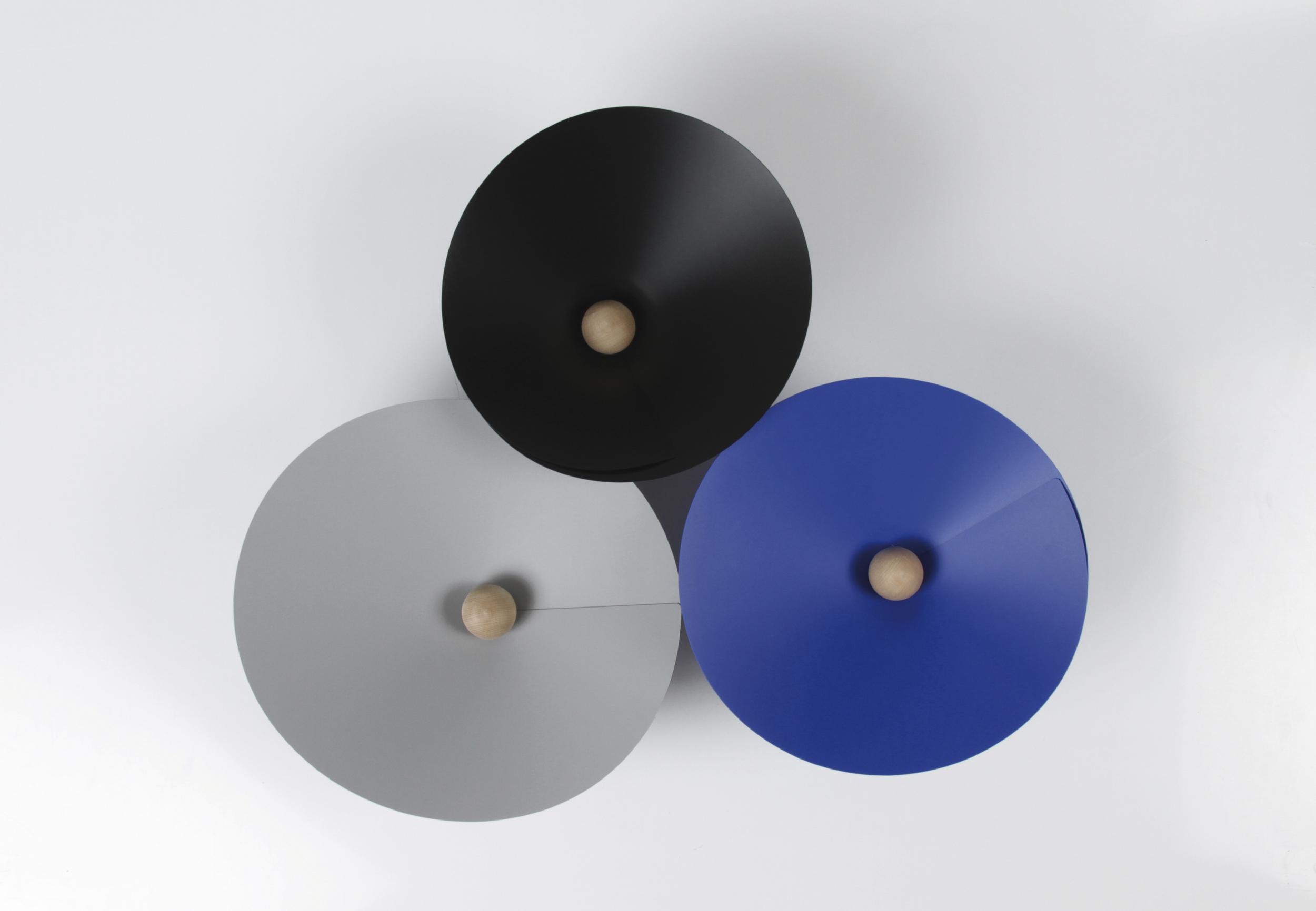 Mamut colors Omelette-ed