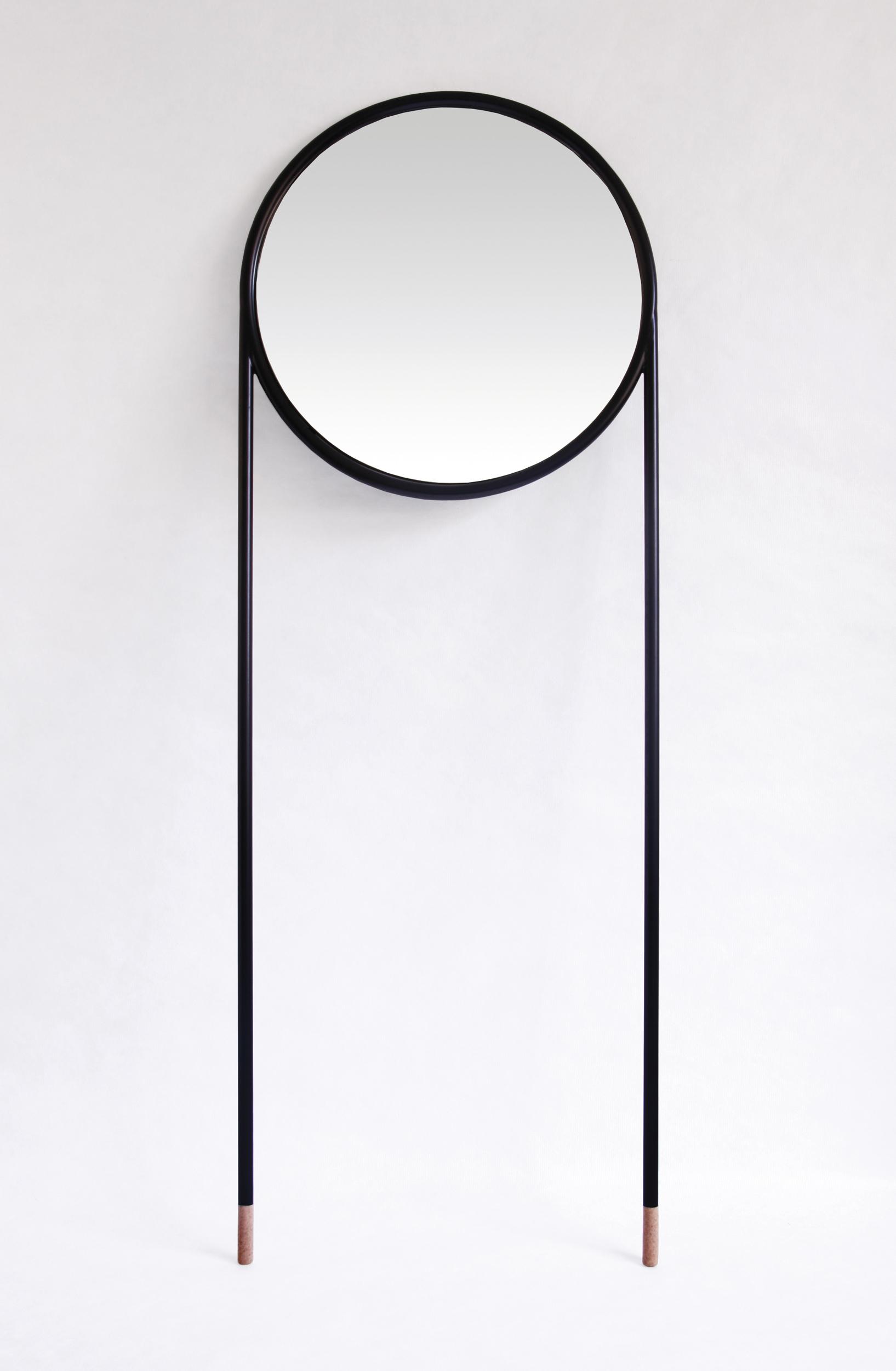Mirror-Collection_10.jpg