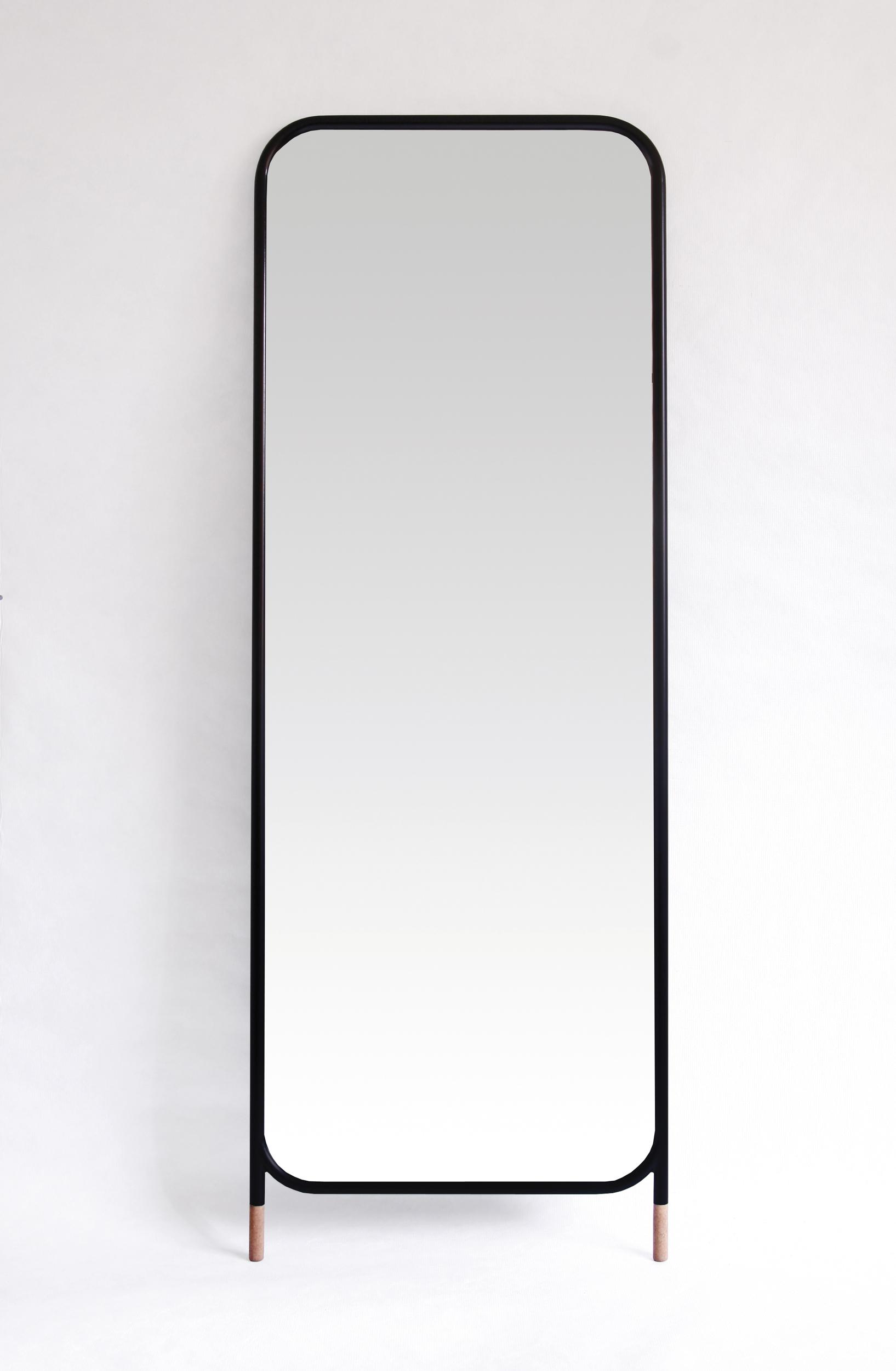 Mirror-Collection_12.jpg