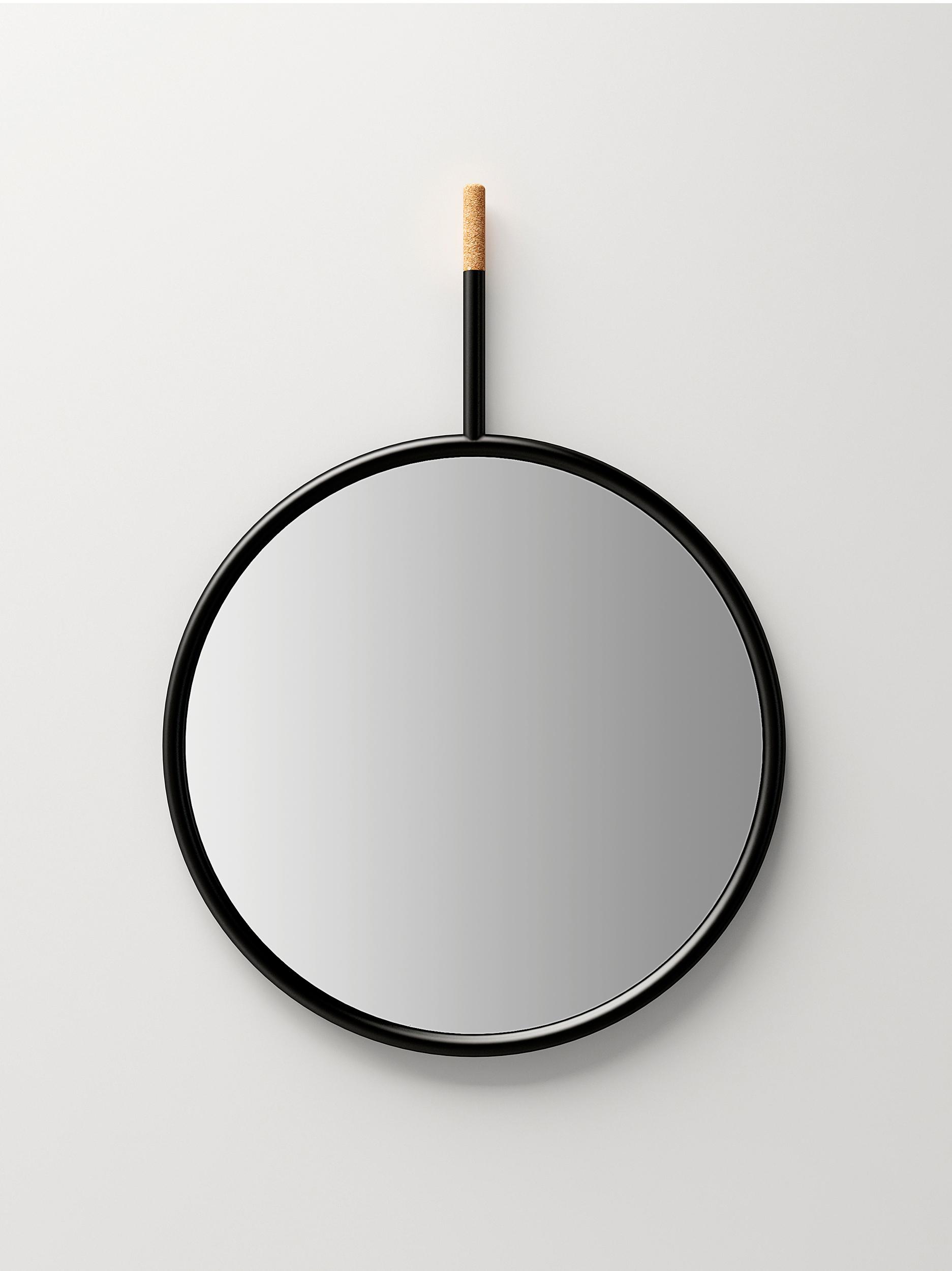 Mirror-Collection_11.jpg