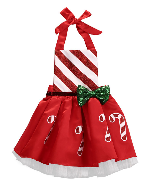 Cute-Newborn-Baby-Girl-Striped-Candy-Dress-Red-Clolor-Christmas-Dresses-Outfits-Sunsuit.jpg_640x640.jpg