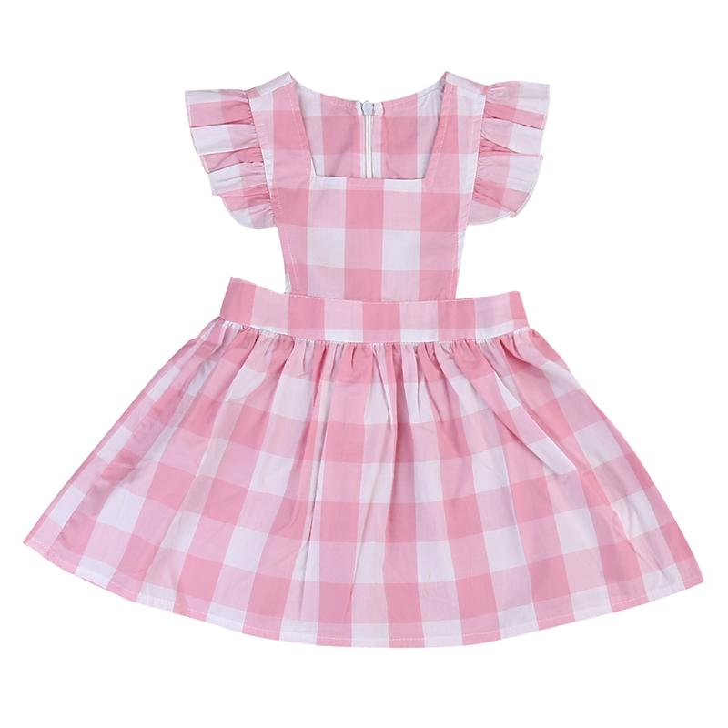 pinkginghamdress.jpg