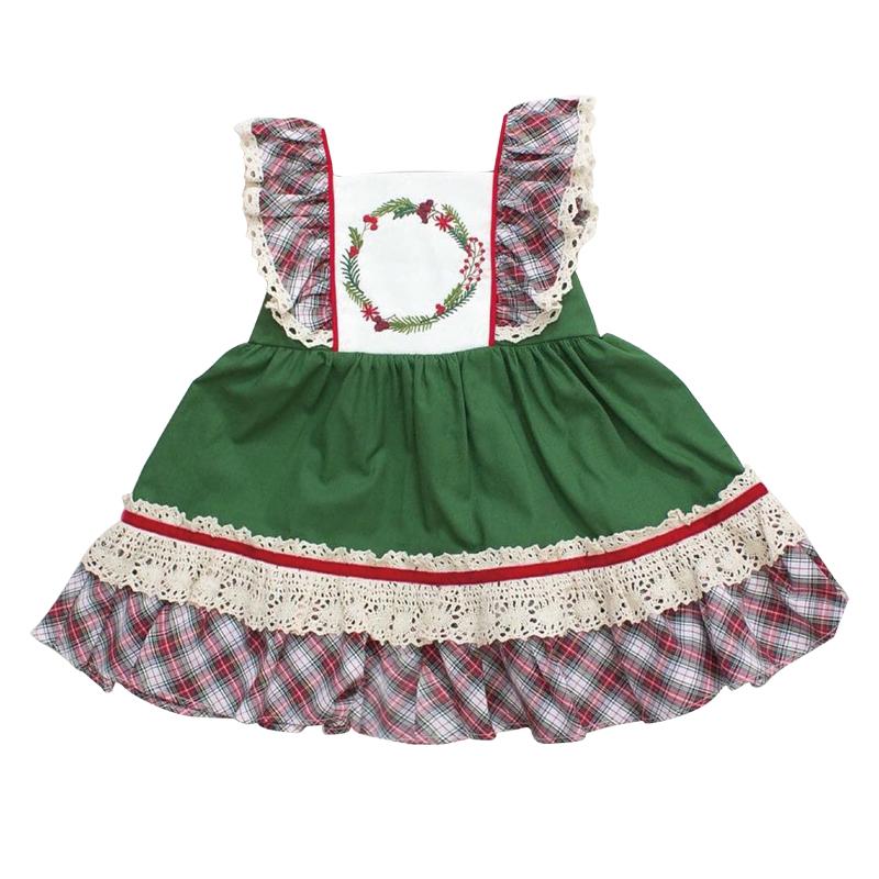 2018-baby-girl-remake-boutique-dress-kids.jpg