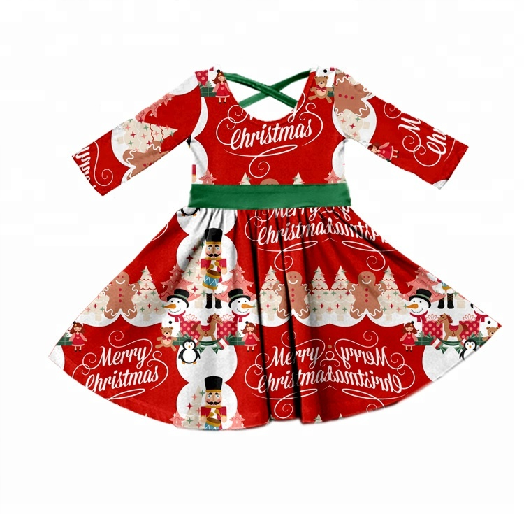 baby-girl-red-frock-design-picture-baby.jpg