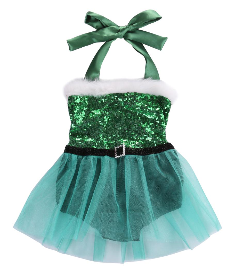Christmas-Newborn-Infant-Baby-Girls-Rompers-Jumpsuit-Santa-Tutu-Lace-Dress-XMAS-Outfits-Costume.jpg