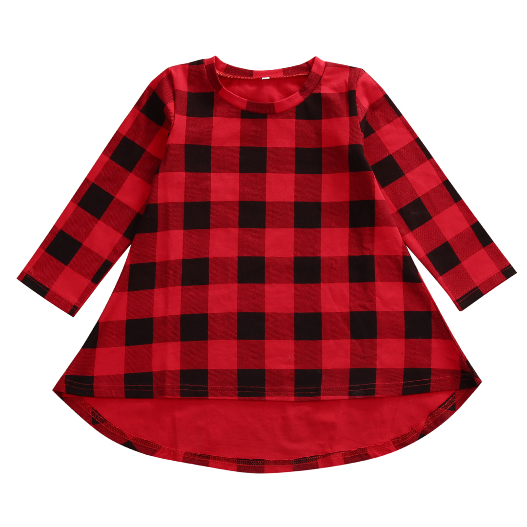 Spring-Autumn-Casual-Baby-Kids-Girls-Long-Sleeve-Palid-Cotton-Dress-Checked-Party-Princess-Formal-Dresses.jpg