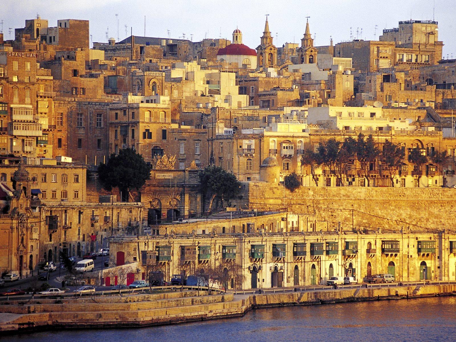 malta town.jpg