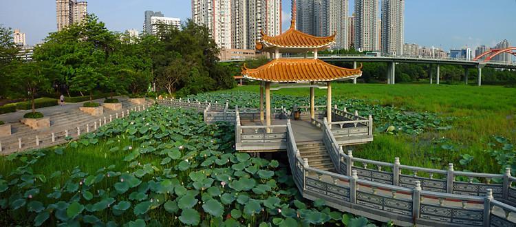 hong-hu-park-shenzhen-001.jpg